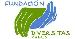 Fundación Diversitas: contra la exclusión social